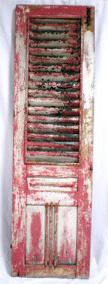 bali-doors-shutters-slatted-door-224x300