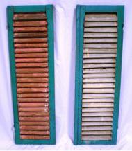 bali-doors-shutters-slatted-door-small-224x300