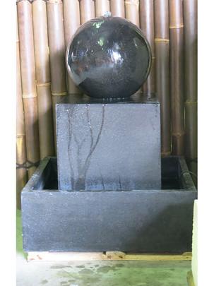 ball-water-feature-small-terrazzo.jpg