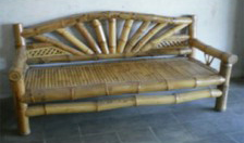 bamboo-bamboo-daybed-224x300