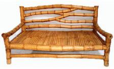 bamboo-big-bench-bamboo-224x300
