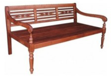 benches-risban-3-seater1-224x300