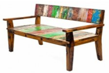 boat-wood-benches-boat-wood-bench-pjs08-224x300