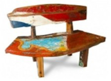 boat-wood-benches-garden-bench-boat-wood-large-224x300