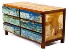 boat-wood-furniture-boat-wood-chest-6-drw-224x300