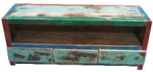 boat-wood-furniture-tv-stand-3-drw-224x300