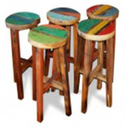 boatwood-bars-bar-stools-bar-stool-round-trgb31b-224x300