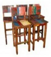 boatwood-bars-bar-stools-bar-stool-square-224x300