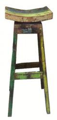 boatwood-bars-bar-stools-swivel-boatwood-bar-stool-224x300