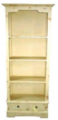 book-cases-bookcase-2-drw-painted-224x300