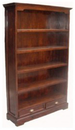 book-cases-chintz-bookcase-2-drw-224x300