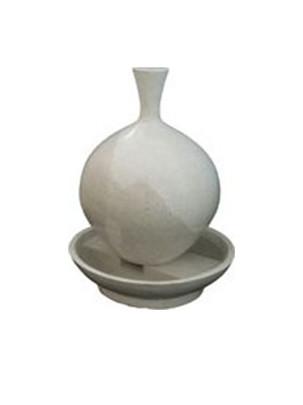 bottle-vase-water-feature-terrazzo.jpg