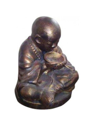 budha-sit-laying-sitting-shaolin-bowl.jpg