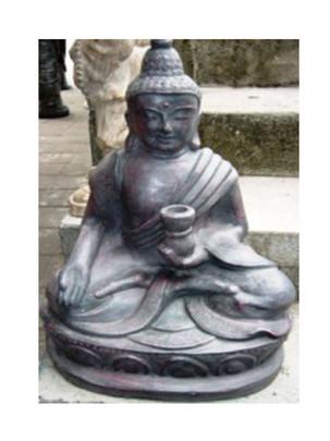 budha-sit-laying-thai-sitting-buddha-candle.jpg