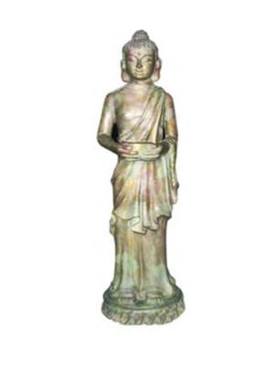 budha-stand-standing-buddha-candle-stcs.jpg