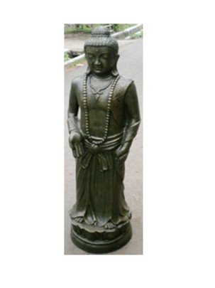 budha-stand-standing-buddha-necklace.jpg