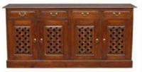 buffets-buffet-4-basket-doors-224x300