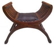 chairs-stools-leather-yuyu-224x300