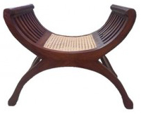 chairs-stools-ratten-yuyu-224x300