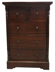 chest-of-drawers-oxford-chest-of-drawers-5-drw-224x300