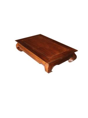 coffee-tables-opium-coffee-table-mk06.jpg