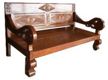 daybeds-chunky-daybed-224x300