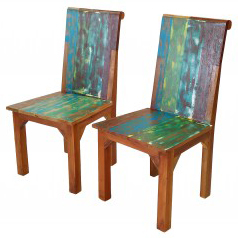 dining-chair-2-300x292