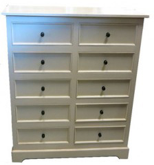 distressed-painted-furniture-chest-10-drw-painted-224x300