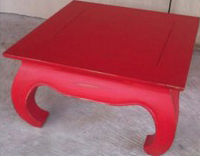 distressed-painted-furniture-coffee-table-opium-leg-224x300
