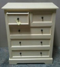 distressed-painted-furniture-painted-chest-5-drw-224x300