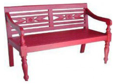 distressed-painted-furniture-risban-2-seat-painted-224x300