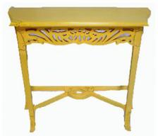 distressed-painted-furniture-semarang-hall-table-224x300