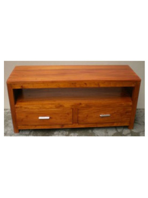 entertainment-units-tv-stand-2-drw-120.jpg