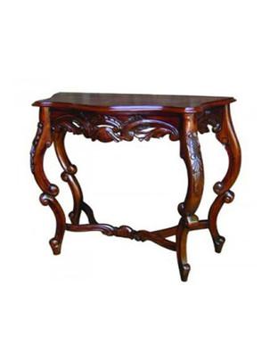 hall-tables-carved-hall-table.jpg