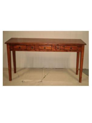 hall-tables-cottage-hall-table-5-drw.jpg