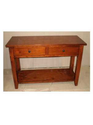 hall-tables-hall-table-2-drw.jpg