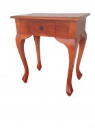 hall-tables-hall-table-queen-ann-leg-1-drw.jpg