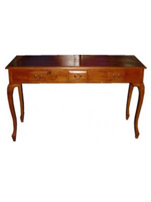 hall-tables-hall-table-queen-ann-leg-3-drw.jpg