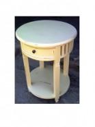 hall-tables-hall-table-round-painted.jpg
