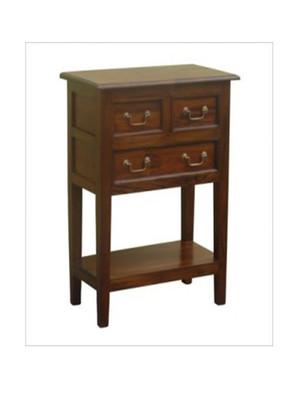 hall-tables-raffles-hall-table-3-drw.jpg