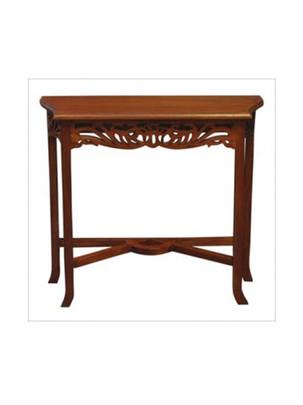 hall-tables-semarang-hall-table.jpg