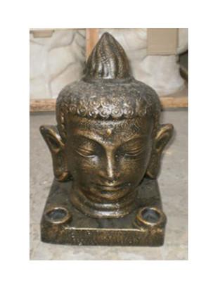 heads-busts-buddha-head-fire-candle.jpg