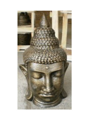 heads-busts-buddha-head-fire.jpg