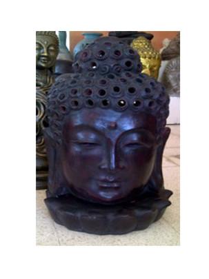 heads-busts-buddha-head-round-base.jpg