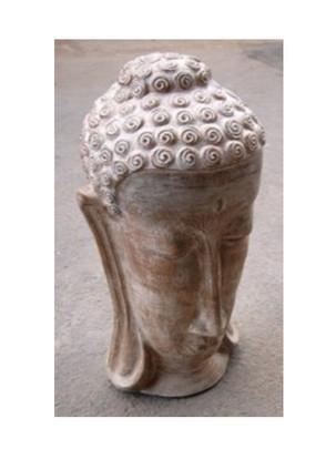 heads-busts-buddha-long-ears-large.jpg