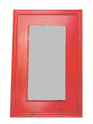 mirrors-bevelled-mirror-painted-aj32.jpg