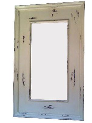 mirrors-bevelled-mirror-painted-aj33.jpg