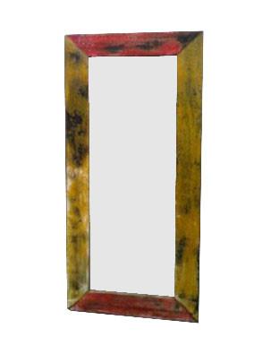 mirrors-mirror-boat-wood.jpg