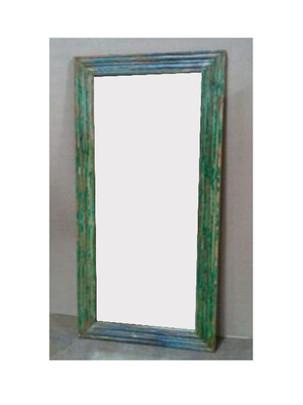 mirrors-profile-mirror-boat-wood-trgb18.jpg