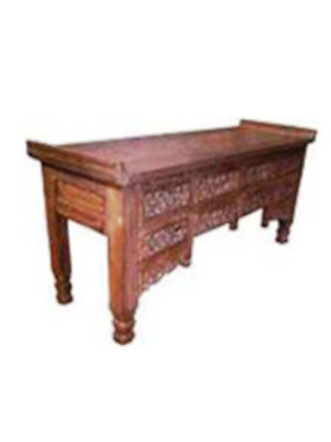 recycled-furniture-carved-console-table-asrf08.jpg